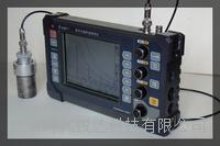 TUD180超聲波探傷儀