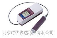 SJ-210粗糙度儀