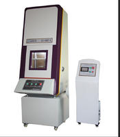 东莞电池针刺试验机生产厂家 GX-5068-C2T