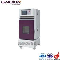 手机电池短路试验机 GX-6055