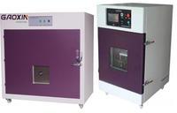 电池短路试验机 GX-6055