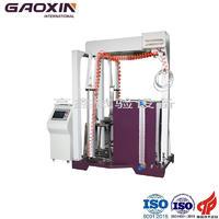 电池海水浸泡试验机(电动升降) GX-7006-C