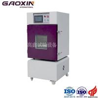 PLC控制电池低气压模拟试验箱 GX-3020-Z