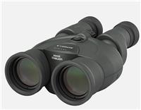 佳能12×36ISIII新品望遠鏡 佳能12x36升級款 官網可驗 12×36ISIII