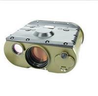 紐康官網 紐康LRB21K超遠軍工測距儀 LRB21K