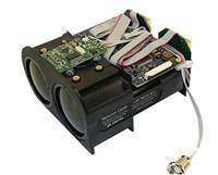 供應紐康傳感器2500米量程 LRF Mod2/2CI兩款對比 LRF Mod2/2CI
