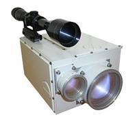 紐康LRF MOD 25HF參數 紐康3萬米在線式測距儀 LRF MOD 25HF