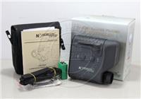 供應紐康LRM1800S newcon測距測速儀 LRM1800S