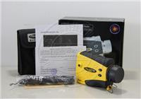 供應圖帕斯360B藍牙款 圖帕斯電力巡視測距儀 Trupulse360B