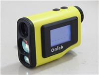 供應歐尼卡800AS 彩屏多功能測距儀 電力新品 800AS