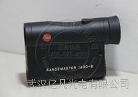 瑞士Leica(徠卡)CRF1600-B測距望遠鏡現貨供應 CRF1600-B