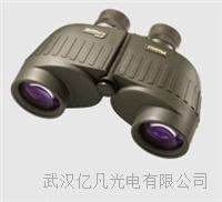 德國視得樂5971Military 7x50 軍事專用望遠鏡 5971