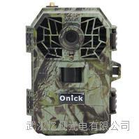 歐尼卡AM-999野生動物監測儀參數報價 AM-999
