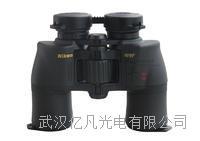日本Nikon(尼康)ACULON閱野 A211 8x42雙筒望遠鏡  A211 8x42