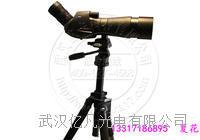 蔡司單筒觀鳥鏡特價售賣Victory DiaScope 65T*FL 45度俯視 Victory DiaScope 65T*FL
