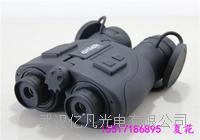 【歐尼卡夜視儀】onick雙筒夜視儀貓頭鷹NVG-B|歐尼卡中國代理 NVG-B