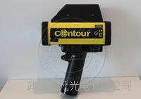 美國鐳創 Contour MAX 遠距離高精度手持式激光測距儀 Contour MAX
