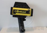 美國鐳創Contour XLR i高精度手持式激光測距儀 中國一級代理 Contour XLR i