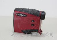 美國圖帕斯測距儀Trupulse200L 性價比*高的圖帕斯測距儀 現貨供應  Trupulse200L