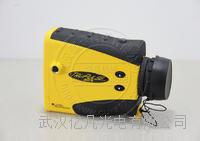 美國圖帕斯(Trupulse360B)激光測距測高儀帶藍牙360度方位角 現貨供應 Trupulse360B