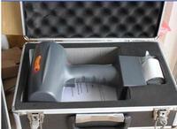 美國風火輪雷達測速儀J2360/帶打印的測速儀 歡迎詢價 J2360