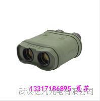 紐康測距儀 紐康超遠距離測距儀LRB12K中國總代理 LRB12K