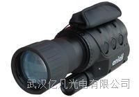 湖北鋰電池-Onick NK-600數碼拍照夜視儀 Onick NK-600