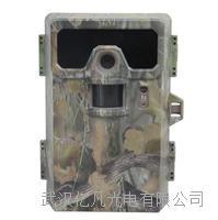 中國總代理Onick(歐尼卡)AM-999V野生動物紅外感應相機 AM-999V