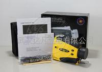 美國圖柏斯TruPulse(圖帕斯)360激光測距儀  大量現貨  價格實惠 圖帕斯360激光測距儀