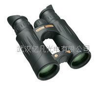 德國Steiner(視得樂)夜鷹係列5291 10x44微光夜視望遠鏡 全能夜鷹大倍數替代型號2303Wildlife XP 10X44 5291