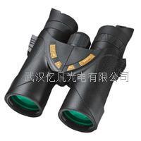 德國Steiner(視得樂)5896眼鏡蛇Cobra8x42 微光夜視望遠鏡  代替型號2313 Observer 8X42 5896