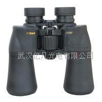 日本Nikon尼康閱野A211 16x50雙筒望遠鏡