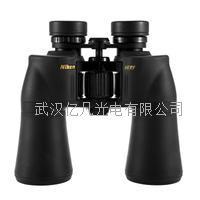 日本Nikon尼康ACULON A211 10X50雙筒望遠鏡