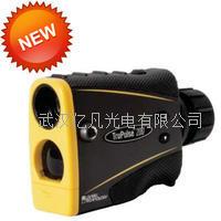 美國圖柏斯激光測距儀,圖帕斯200新款 中國總代理