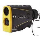 美國圖柏斯200TruPulse200激光測距儀