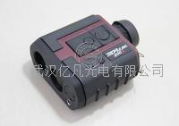 美國圖帕斯TruPulse(圖柏斯)200X測距儀替代英帕斯200LR中國核心代理商