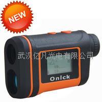 安監專用儀器----歐尼卡360AS彩屏功能激光測距儀