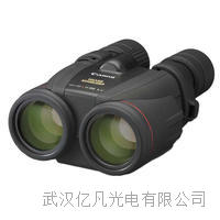 2019年雙筒望遠鏡防抖穩像儀銷量領先日本 Canon(佳能)12x36ISI I