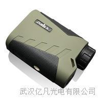 歐尼卡Onick600L激光測距儀中國區代理