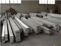 供应进口A2024BD铝合金 A2024BE铝棒 铝板A2024P