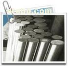 供应进口高精弹性不锈钢SUS316 不锈钢带SUS316