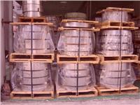 超寬不銹鋼帶 高硬度彈簧不銹鋼帶 特窄不銹鋼帶 彈性不銹鋼帶生產廠家