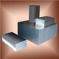 批發硬質合金鎢鋼棒 鎢鋼條 鎢鋼板  鎢鋼棒 鎢鋼條 鎢鋼板