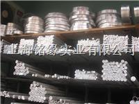 上海現貨批發不銹鋼圓鋼 圓棒 SUS316L SUS316L