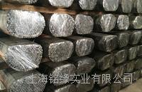 上海 昆山 蘇州 寧波現貨批發軸承鋼Gcr15  小棒材Gcr15  小直徑光元Gcr15 小圓鋼 Gcr15  SUJ2