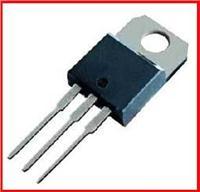 【品电科技】供应---双向可控硅,BT137,8A600V,进口芯片,技术认证