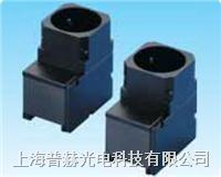 MORITEX 90°侧视镜射型棱镜 MML-GA20