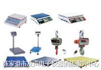 張家港電子秤 15250392158 地磅 各類電子秤銷售維修