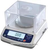 江陰電子秤維修 13358034789 江陰電子秤,地磅,吊鉤秤,天平台秤,小地磅,防爆電子秤,測量測試設備,銷售維修