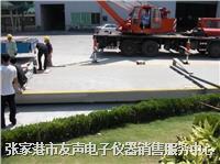張家港耀華電子秤地磅維修 上海耀華電子秤,地磅,A12+E,A9+P,A15+E,A7,A27,D2.A1+,D9,D10